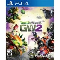 Electronic Arts 73410 Plants Vs Zombies Garden Warfare 2, PlayStation 4 - 1