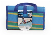 Camco Handy May with Strap - Blue/Green