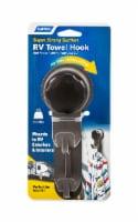 Camco RV Towel Hook