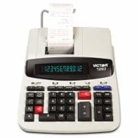 Victor  Printing Calculator 1297