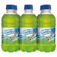 Hawaiian Punch Green Berry Rush Juice