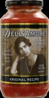 Dell'Amore Premium Marinara Sauce