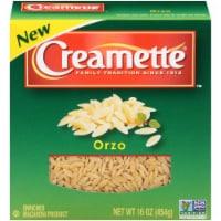Creamette Orzo Pasta