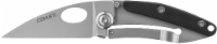 Coast® FX175 Frame-Lock Folding Knife