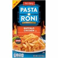 Pasta Roni Buffalo Chicken Flavor Side Dish