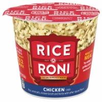Rice-A-Roni Chicken Flavor Rice - 1.97 oz