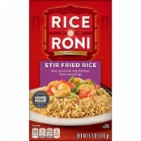 Rice-A-Roni® Stir Fried Rice - 6.2 oz