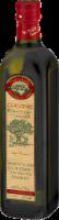 Montebello Organic Extra Virgin Olive Oil - 25.4 fl oz