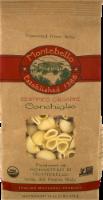 Montebello Organic Conchiglie