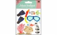 EK Jolee's Boutique Snorkeling