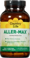 Country Life  Aller-Max™