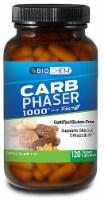 Biochem Sports  Carb Phaser 1000®