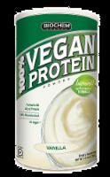 BioChem Vanilla Vegan Protein