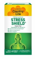 Country Life  Stress Shield™