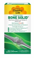 Country Life  Bone Solid®
