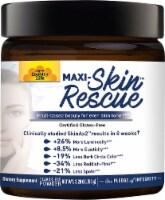 Country Life  Maxi-Skin Rescue Powder