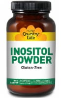Country Life  Inositol Powder
