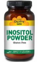 Country Life  Inositol Powder
