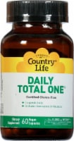 Country Life Daily Total One