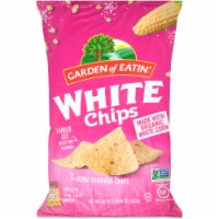Garden of Eatin' White Corn Tortilla Chips