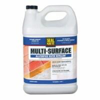 Seal-Krete 201001 Multi-Surface All-Purpose Water Repellent gal - 1 gallon each