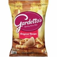 Gardetto's Original Recipe Snack Mix (32 Ounce) - 1 unit