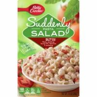 Suddenly Salad BLT Pasta Salad