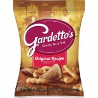 Gardettos, Family Classic, 5.5 Oz. BIG BAG (7 Count) - 7 Count