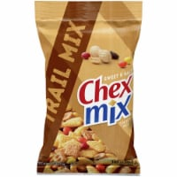 Chex Mix Sweet & Salty Trail Mix Snack Mix