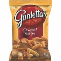 Gardetto's™ Original Recipe Snack Mix - 5.5 oz