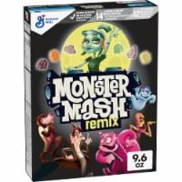 General Mills Monster Mash Cereal - 9.6 oz