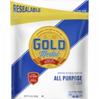 Gold Medal All Purpose Flour - 3 lb