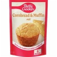 Betty Crocker Golden Cornbread & Muffin Mix