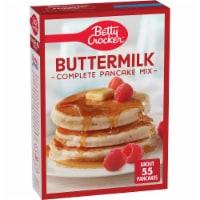 Betty Crocker Complete Buttermilk Pancake Mix