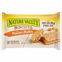 NATURE VALLEY  Biscuit SN47878 - 1