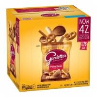 Gardetto's Original Recipe Snack Mix (42 Count) - 1 unit