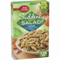Suddenly Salad Caesar Pasta Salad