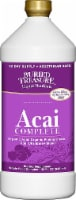 Buried Treasure Acai Complete Dietary Supplement