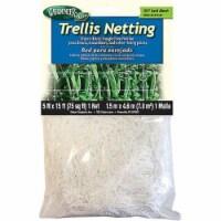 Dalen Products TPSM-15 5 x 15 in. Gardeneer Trellis Netting