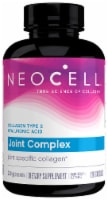 Neocell Collagen Joint Complex Type 2 Capsules