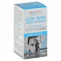 NeoCell Glow Matrix Skin Hydrator - 90 ct