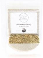 Primal Palate Organic Spices Seafood Seasoning