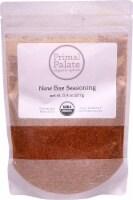 Primal Palate Organic Spices Bae Seasoning