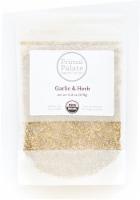 Primal Palate Organic Spices Garlic & Herb Seasoning - 6.9 oz