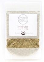 Primal Palate Organic Spices Gyro Seasoning
