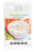 Primal Palate Organic Spices Onion Seasoning