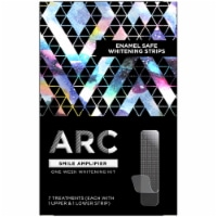 ARC Smile Amplifier Teeth Whitening Kit
