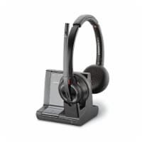 Poly Savi Headset W8220M - 1