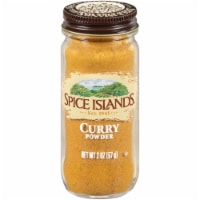 Spice Islands Curry Powder - 2 oz