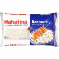 Mahatma Basmatic Rice